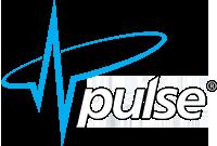 معرفی کمپانی پالس , Pulse Company