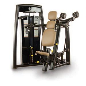 Pulse 305G Shoulder Press