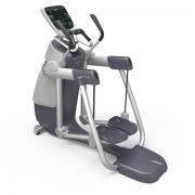 Precor Fixed Stride Adaptive Motion Trainer AMT 733