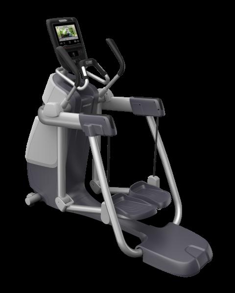 Precor Adaptive Motion Trainer AMT 763