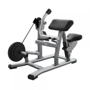 Precor DPL0520 Biceps Curl