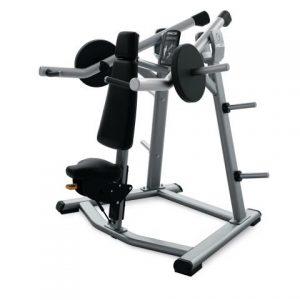 Precor DPL0550 Shoulder Press