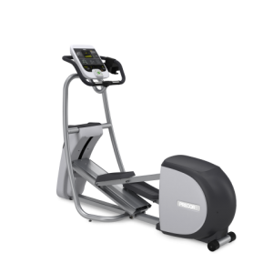 Precor Elliptical Fitness Crosstrainer™ EFX® 532i