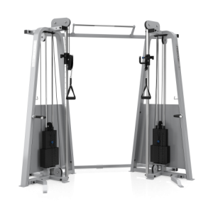 Precor Functional Training System FTS