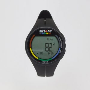 MYZONE MZ-50 WATCH