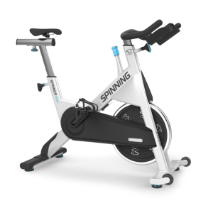 Precor-Spinner Ride