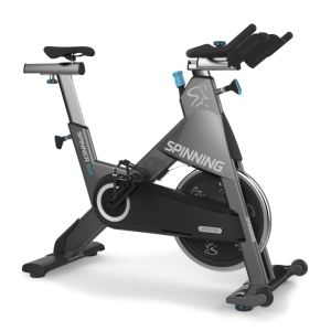 Precor-Spinner Shift