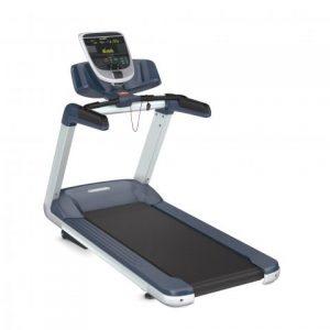 Precor Treadmill TRM 731