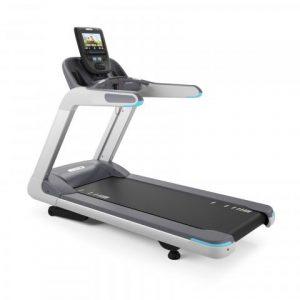 Precor Treadmill TRM 865