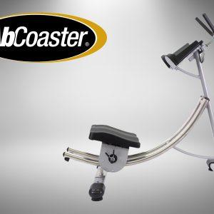 Ab Coaster CS1500