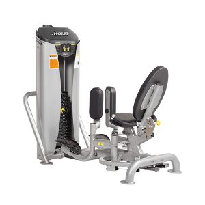 Hoist HD-3800 Inner Thigh/Outer Thigh