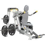 Hoist RPL-5101 Seated Dip