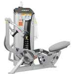 Hoist RS-1203 Seated Mid Row