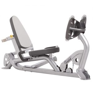 Hoist VS-LP V Stationary Leg Press