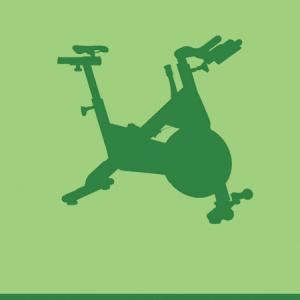 دوچرخه اسپینینگ
