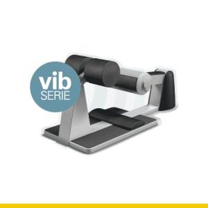 Vib Series