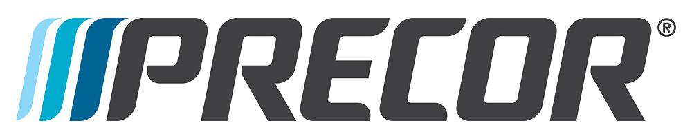 معرفی کمپانی پریکور , Precor Company